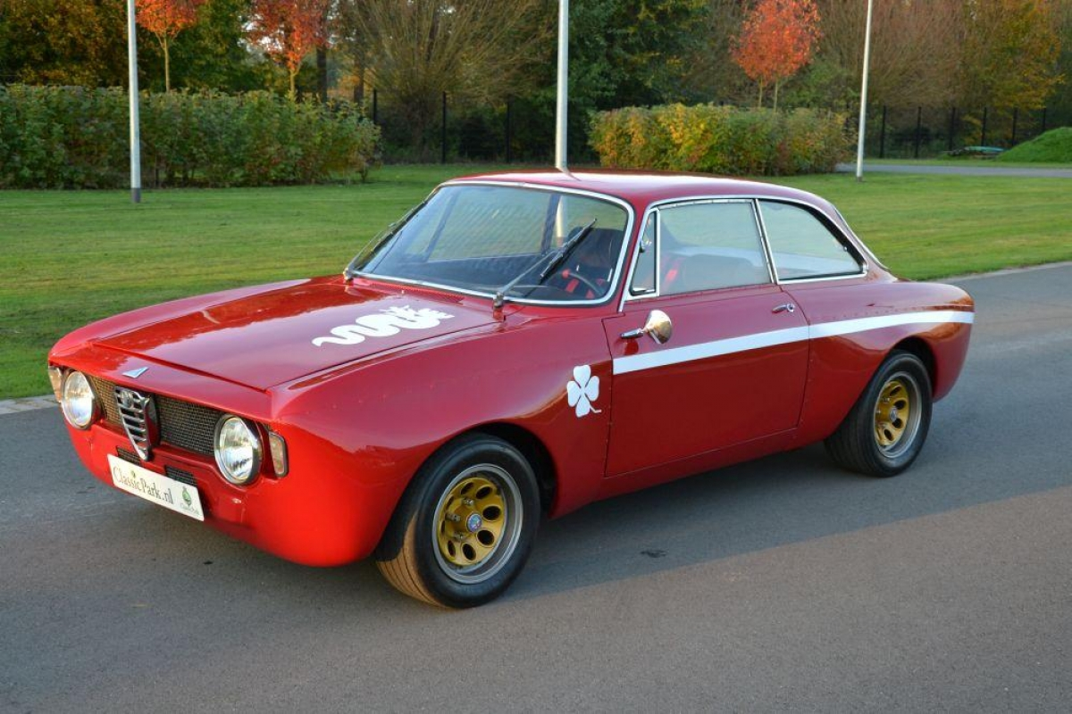 Alfa Romeo Workshop Manual Various Owner Guide Repair Manuals Classic Park Cars Giulia Sprint Gtam Recreation 156