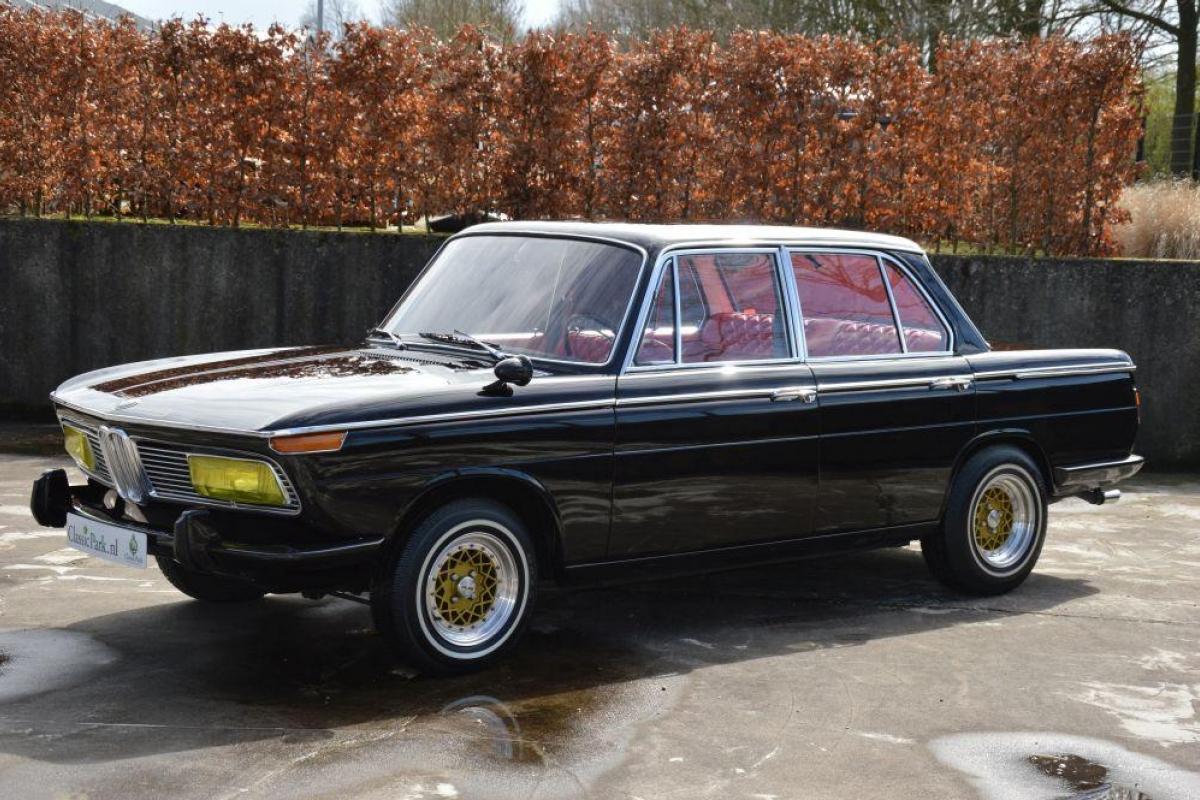 2002-2007 BMW M3 E46 Buying Guide | Autoclassics.com
